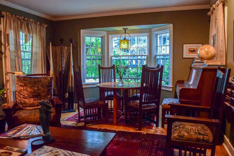 Bed And Breakfast In East Lansing Michigan Wild Goose Inn
