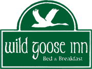 Wild Goose Inn Bed & Breakfast (East Lansing, Michigan)